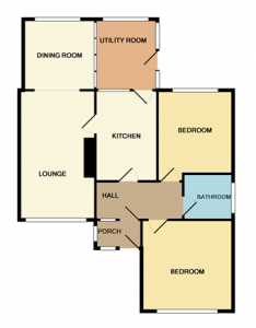 floorplan-crop